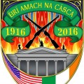 Join Us as Rockland Remembers the Heroes of 1916