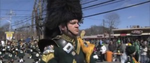 Rockland County Saint Patricks Day Parade