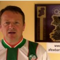 Learn to Sing the Irish National Anthem in Irish