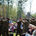 Pictures from the Rockland County 1916 Commemoration
