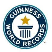 Calling all Pipers! Help Set a New Guinness Word Record/